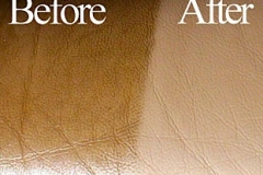 Leather-Cleaning-with-Before-and-After-tags