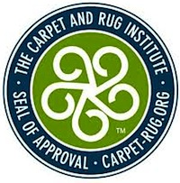 Carpet Cleaning Cork