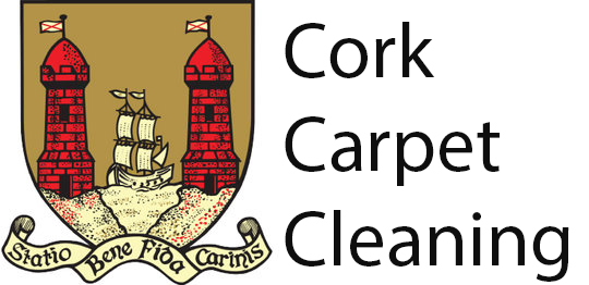 Carpet Cleaning Services Cork